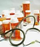 Bài thuốc chữa eczema