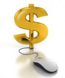 Kiếm tiền từ blog như thế nào?