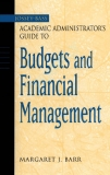 Guide to budgets and financial management
