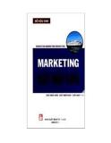 Giáo trình lý thuyết  Marketing xuất nhập khẩu