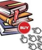 Nghiên cứu thị trường trong marketing online