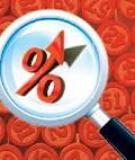Lãi suất giảm: Ngân hàng kiếm lợi nhuận ở đâu?