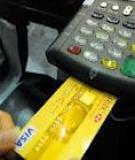 Sẽ nới thêm dòng tín dụng
