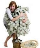 Xử lý tài sản bảo đảm: Rủi ro thuộc về ngân hàng
