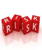 Bỏ trần lãi suất dài hạn: Bài test thanh khoản