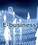 Tương lai của kinh doanh thương mại điện tử trên mạng