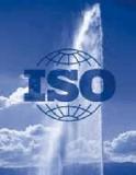 Định nghĩa ISO là gì