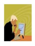 Những sai sai lầm hay mắc phải của một nhà đầu tư nhỏ