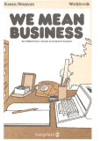 Business Research Methods by  Jon C. Carr ,  Barry J. Babin,  William G. Zikmund