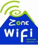 """5 cách tăng tốc mạng Wifi """"tại gia"""""""