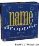 Đổi tên một loạt tập tin nhanh chóng với Name Dropper