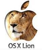 Giải đáp thắc mắc hay gặp với OS X Lion