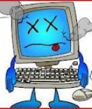 Xử lý tình trạng máy tính khởi động/tắt chậm