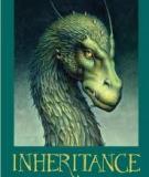 Kế thừa (inheritance)Xây dựng  lớp có tính kế thừa có tính kế thừa