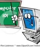 Tác động của công nghệ thông tin trong Giáo Dục