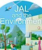 Friends of the Earth Europe, Greenpeace, Justice and Environment and European Environmental Bureau position paper regarding the Review of the Environmental Impact Assessment (EIA) Directive