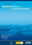 Interactions between Aquaculture and the Environment