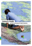 Children's Healthand the Environment in North America
