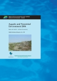 Aquatic and Terrestrial Environment 2004