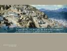 Poverty, Health , & environment