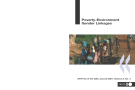 Poverty-Environment Gender Linkages