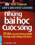 Những bài học cuộc sống