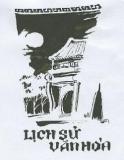 Hợp tuyển Box -  cơ sở văn hóa Việt Nam - Ngũ Công