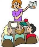 Có phải giáo viên nào cũng biết cách chữa lỗi?