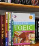 Kinh nghiệm ôn luyện thi TOEIC- Part III: Short conversations (Bài 1)
