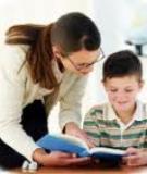 Làm sao để dạy kèm hiệu quả?