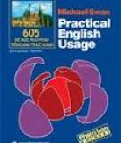 Một số phương pháp dạy ngữ pháp hiệu quả