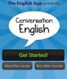 Phương pháp nào hiệu quả cho giờ dạy thành ngữ?