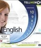 Vị trí của giáo viên trong lớp dạy ngoại ngữ (Phần 2)