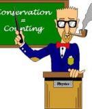 Làm gì khi học viên 'ngại' nói tiếng Anh trong lớp?