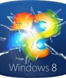 4 kinh nghiệm trong Windows 7 có thể bạn chưa biết – P.2