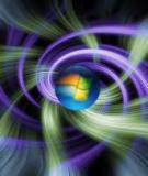 Sử dụng tính năng File History trong Windows 8 – P.3