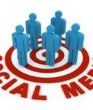 7 điều mà social Media không thể giúp chúng ta