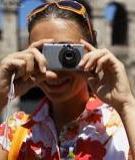 10 bước để chụp ảnh tuyệt đẹp trên ĐTDĐ