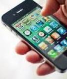 13 lý do để bạn ứng dụng Mobile App vào tổ chức sự kiện