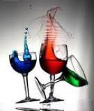 Hiểu biết về phục vụ rượu cho tiệc trong tổ chức sự kiện