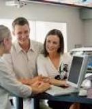 Mang lại lợi ích cho khách hàng bằng sự khác biệt