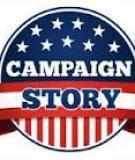 Một số Campaign thành công nhờ sử dụng các ứng dụng Facebook