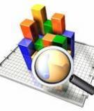 Nghiên cứu thị trường để tổ chức sự kiện thành công