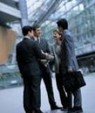 Cách tìm kiếm khách hàng tổ chức lễ động thổ, khánh thành, khai trương
