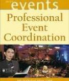 Những hình thức event thường gặp tại Việt Nam (phần 2)