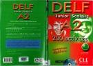 DELF junior Scolaire A2