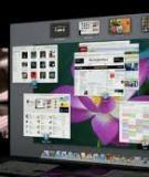 Khắc phục lỗi khi tải Mountain Lion Hầu hết người dùng Mac đều chờ đợi bản