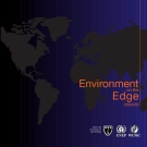 Environment on the Edge2004/05