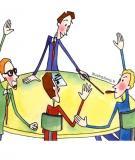 Quản trị Dự án - Bài 5: Vai trò, kỹ năng và phẩm chất của Quản lý Dự án