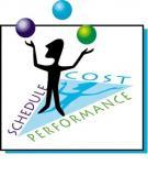 Quản trị Dự án - Bài 6: Hệ thống QL dự án và báo cáo